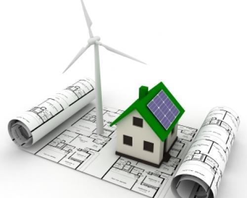 sustentabilidade em reformas