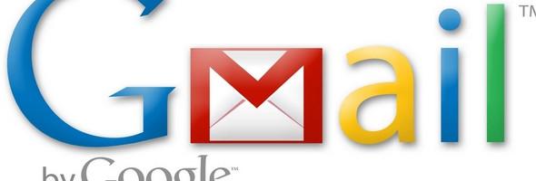 logo-gmail-oficial