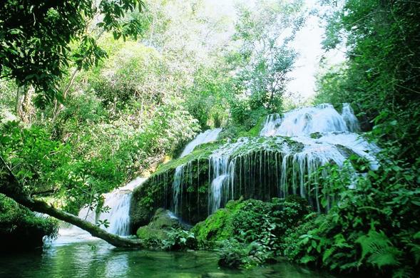 Fonte: ecoturismoembonito.wordpress.com