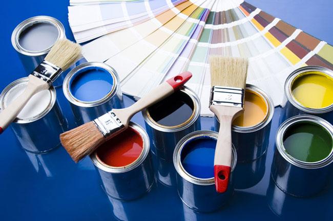 dicas de decoração cores