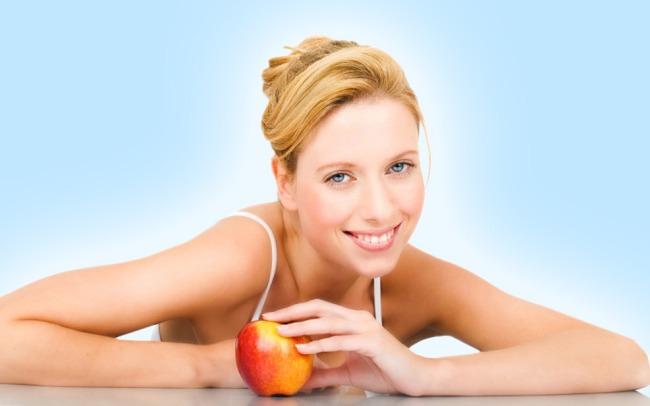 magnesio-beneficios-para-as-mulheres8