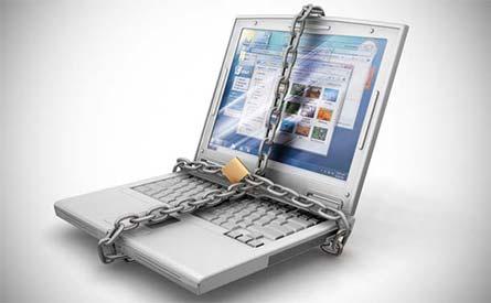 seguranca-na-internet1
