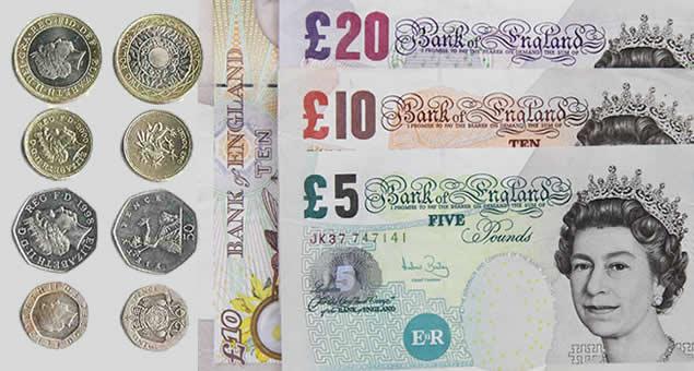 dinheiro-inglaterra