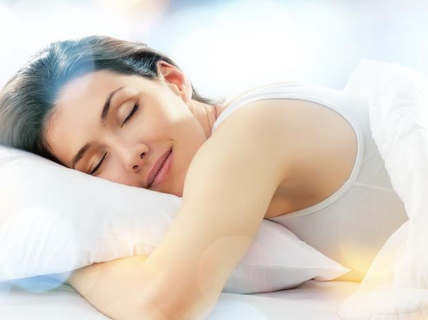 obesidade-nutriela-dormir-bem