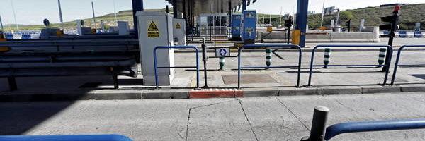 Autopistas de peaje: El Gobierno aprueba el rescate de ocho de las autopistas de peaje en quiebra. Noticias de España