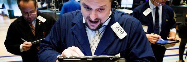 El Ibex sube un 0,4% tras el susto por la sorpresa al alza del IPC en EEUU. Noticias de Mercados