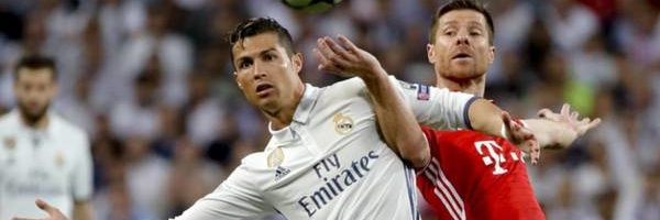 Champions League: Bayern   Real Madrid: dónde ver el partido de semifinales de Champions League