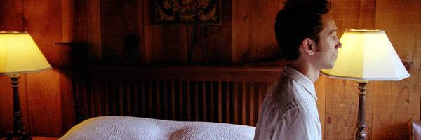 Insomnio: La familia que no podía dormir: cuando la peor pesadilla es no poder ni tenerlas