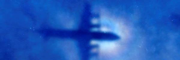 Avión Malasia desaparecido: La última teoría sobre el accidente del MH370: ¿fue un suicidio del piloto?