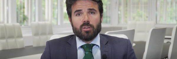Bolsas: Santander AM: ¿Recogemos beneficios o seguimos invirtiendo en renta variable?