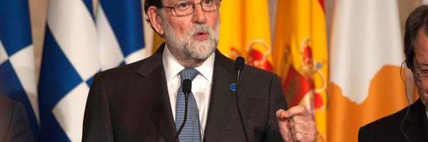Economía: Bruselas avisa a España de que esté preparada para más ajustes... si es necesario