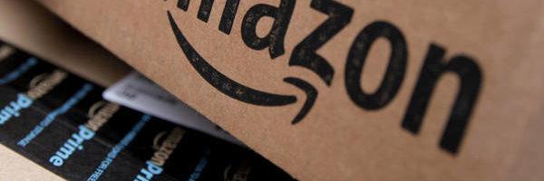 Amazon: Arranca el Amazon Prime Day 2018: estas son las ofertas que no te debes perder