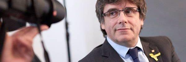 Noticias de Cataluña: La Fiscalía acusa al tribunal alemán de intromisión indebida en la Justicia española
