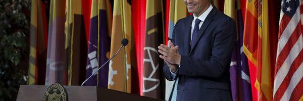 Economía: Sánchez declara 342.990 euros en activos y Rajoy tiene un patrimonio de 1,5 millones