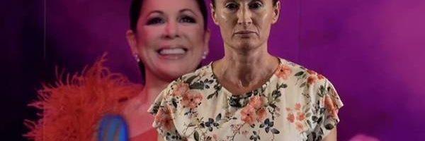 Sálvame Deluxe: Dulce se venga de Isabel Pantoja en Sábado Deluxe: Es una mentirosa