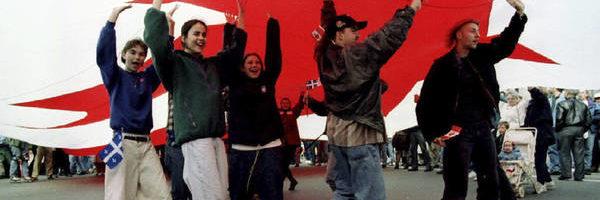 Elecciones en Quebec: el camino canadiense hacia la apatía con la independencia