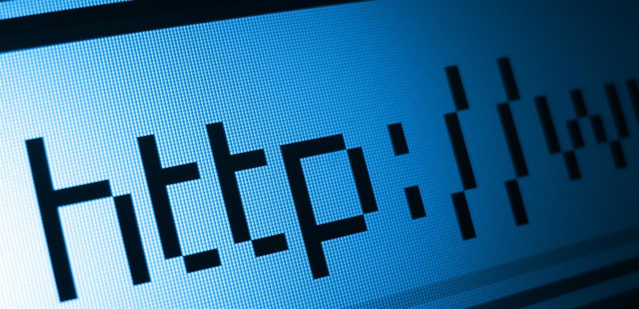 Quando a internet foi inventada e por quem?