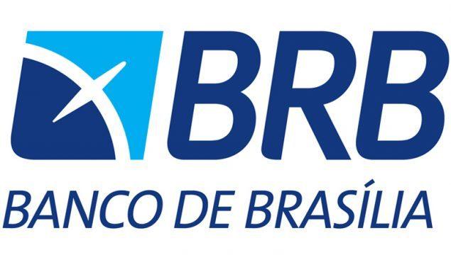concurso-banco-de-brasilia