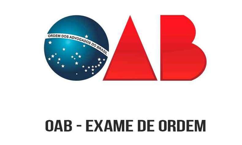 oab-exame-de-ordem