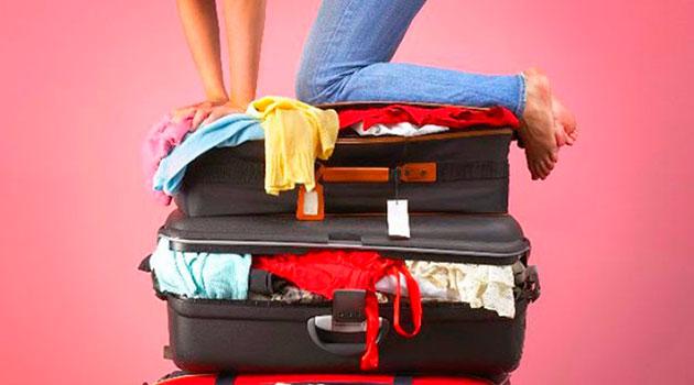 excesso-de-bagagem